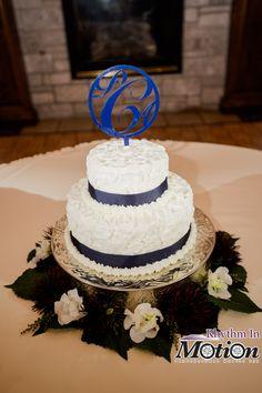 Legend at Brandybrook Wedding Cake Pinspotting Wedding Lighting, Wedding Cakes, Desserts, Food, Wedding Gown Cakes, Tailgate Desserts, Deserts, Essen, Cake Wedding