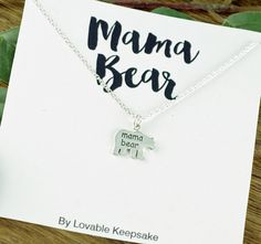 Lovable Keepsake Gifts, a trusted online store for personalized jewelry.