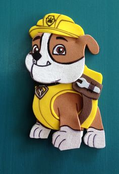 Paw Patrol Ornaments, Paw Patrol Party, Pet Shop, Smurfs, Disney Characters, Fictional Characters, Scrapbook, Templates, Souvenir Ideas