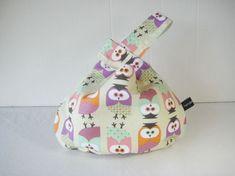 Japansk knutepose