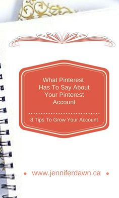 Learn what Pinterest