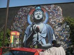 Bildergebnis für los angeles murals