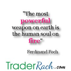 Stocks Today, Us Stock Market, Soul On Fire, Human Soul, Mindfulness, Success, Inspirational Quotes, Life Coach Quotes, Inspiring Quotes