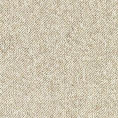Qualifier - Color Artist's Canvas 12 ft. Carpet-0342D-22-12 - The Home Depot ($2.39)