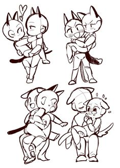 — Поиск в Твиттере / Твиттер Source by sweetchibi ideas art Source by tawnyajspencerwomen ideas sketch Ship Drawing, Drawing Base, Figure Drawing, Comic Drawing, Art Drawings Sketches, Cute Drawings, Chibi Body, Drawing Expressions, Poses References