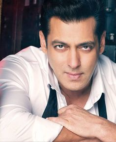 Indian Celebrities, Bollywood Celebrities, Celebrity Couples, Celebrity News, Salman Khan Wallpapers, Cute Little Baby Girl, Salman Khan Photo, National Film Awards, Jessica Jung