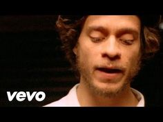 Amos Lee - Chill In The Air (1 Mic 1 Take) - YouTube