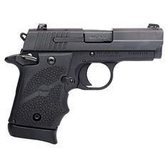 Sig Sauer P938 Nightmare Handgun-692934 - Gander Mountain