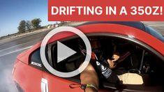 Racing Events, Drifting Cars, Fast And Furious, San Antonio, Good Times, Tokyo, Adventure, Youtube, Life
