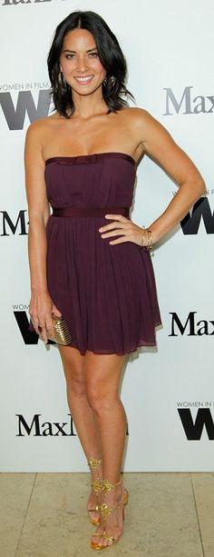 Celebrity Fashion - popculturez.com