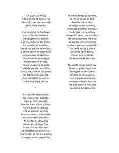 La casada infiel by Suxyer via slideshare Book Writer, Beautiful Words, Poems, Social Media, Writers, English, Woman, Truths, Short Poems