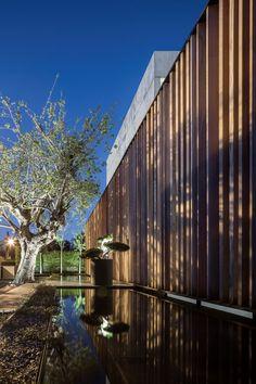 Modern House Design-Pitsou Kedem Architect-31-1 Kindesign