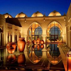 With this incredible offer, you'll be able to enjoy five amazing nights in the spectacular city of Dubai while based at one of its most opulent resorts, Arabian Court at One&Only Royal Mirage.
