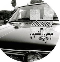H division Music @ www.soundcloud.com/henribourse_hdivision Chevrolet Logo, Division, Father, Music, Pai, Musica, Musik, Muziek, Music Activities