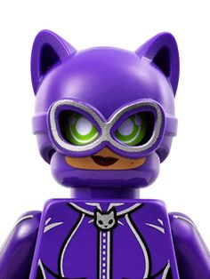Catwoman™
