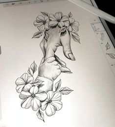 baby tattoos for moms 300333868903722464 - tattoo for son Pencil Art Drawings, Art Drawings Sketches, Cute Drawings, Heart Pencil Drawing, Mother Tattoos, Baby Tattoos, Body Art Tattoos, Tattoo For Son, Tattoos For Daughters