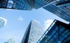 Immobilier tertiaire : les certifications environnementales progressent