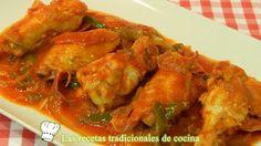 Alitas de pollo al chilindrón receta fácil http://blgs.co/FhkwoI