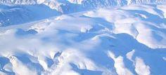 arctic - Google'da Ara
