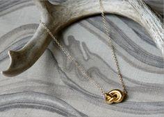 Hazel Smyth Jewelry