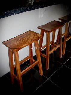 We Offer Hawaiian Koa Wood Furniture Home Decor Accessorieore