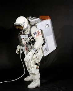 Project Gemini, Astronaut Suit, Nasa Missions, Nasa Astronauts, Space Images, Space Program, Space Shuttle, Space Travel, Space Crafts