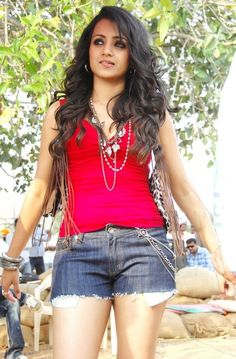 Tamil Actress Trisha Biography and New Sexy Photos   Bollywood Artis     - indian.photosheaf.com is a place where you can share cute lovely photos of your favourite indian actors/actresses. - indian.photosheaf.com