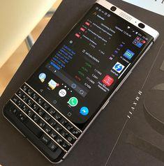 10 Best blackberry smartphone images   Blackberry smartphone