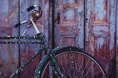 """Résultat de recherche d'images pour """"bicycle wallpaper"""""""