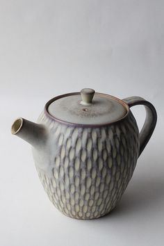 tea pot | by anewdawnanewday