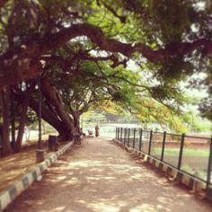 Bangalore   Bengaluru in Karnātaka