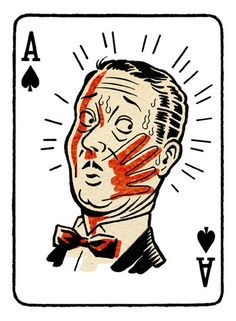 Lou Brooks Printable Playing Cards, Play Your Cards Right, Jokers Wild, Playing Card Games, Deck Of Cards, Cool Cards, E Design, Graphic Art, Graphic Design