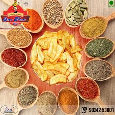 Festive time means enjoying with family and friends to the fullest. CHAAT MASALA flavor banana chips will savor your taste buds. For more inquiry visit our Website:http://onemanshow.co.in/ #chips #bananachips #Hungry #Bestchips #Tastychips #appetizer #snack #party #munching #bestfood #tastyfood #teatimesnack