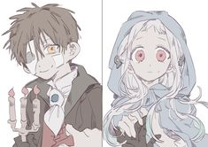 Anime Couples Manga, Cute Anime Couples, Anime Girls, Rosario Vampire Anime, Fiction Writing Prompts, Manga Illustration, Anime Shows, Manga Girl, Sword Art Online