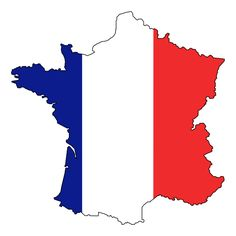 http://clipartist.info/www/FLAGARTIST.COM/flags/F/flag_map_of_france-555px.png