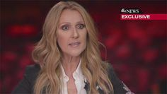 Celine Dion Explained Rene Angelil Death To Her Children With The Disney Pixar Movie 'Up' (VIDEO)