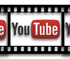 8 Amazing YouTube Tricks You Might Not Know