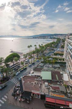 Palma Majorca Spain, La Croisette Cannes, Nice Cannes, Zac Posen, Victoria Beckham, Carlo Rivera, Pisa Italy, France Photography, Ville France