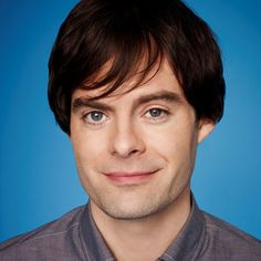 Bill Hader Eyes Reunion Comedy Lawless -- Jarrad Paul and Andrew Mogel are directing this look at how a 20 year high school reunion impacts the life of a commercial actor. -- http://wtch.it/pkyjG