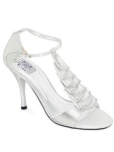 Saugus Shoes - Style Holly 517/518/519