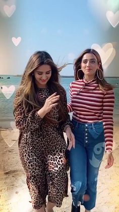 Best Friend Gifs, Best Friend Status, Love You Best Friend, Best Friend Quotes Funny, Friends In Love, Love Songs Hindi, Love Song Quotes, Crazy Girl Quotes, Best Friend Song Lyrics