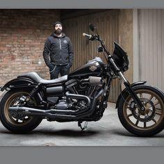 Harley Davidson News – Harley Davidson Bike Pics Harley Davidson Fat Bob, Harley Davidson Museum, Classic Harley Davidson, Harley Davidson Street Glide, Harley Davidson Motorcycles, Custom Motorcycles, Triumph Motorcycles, Custom Bikes, Harley Dyna