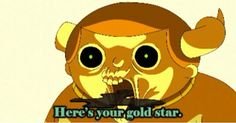 Adventure Time Quotes: Baby Lich Sweet Pea Trunks (Sweet P) Adventure Time Season 6, Adventure Time Quotes, Ice King, Anime Scenery Wallpaper, Cute Pins, Gold Stars, Aesthetic Pictures, Scooby Doo, Coloring Pages