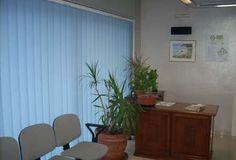 fisioterapia latina - Centro Ortopedico SRL