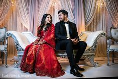 Wedding reception indian couple ideas for 2019 - Wedding Photography Indian Engagement Photos, Indian Wedding Poses, Indian Wedding Couple Photography, Wedding Picture Poses, Wedding Reception Photography, Wedding Couple Photos, Indian Bride And Groom, Wedding Couples, Photography Couples