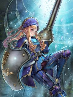 - Official art from the Monster Hunter Mezeporuta series. The Hunters: Great Sword: Wilhelm // Hunting Horn: Sanya // Longsword: Lucia // Lance: Eruruka - Images & info from 4Gamer