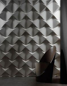 Google Image Result for http://homedesignerdecorating.com/wp-content/uploads/2011/10/decorative-panels-3d-surface-1-467x600.jpg