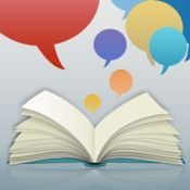 Thinking about Syncing? iOS Apps for World Language education - Catherine Ousselin