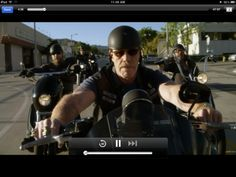 Amazon Brings Its Videos to the iPad