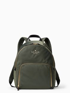 dd2368c1aacf ridge street torrence baby backpack